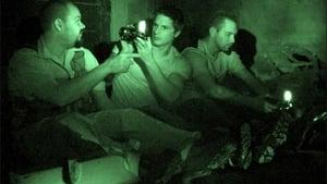 Ghost Adventures Season 2 Episode 4