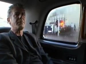 Anthony Bourdain: No Reservations Season 4 Episode 6