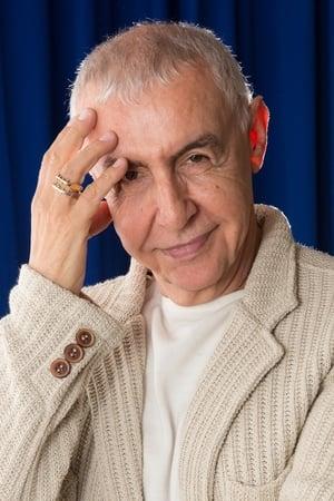 Elias Andreato