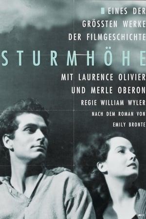 Sturmhöhe Film