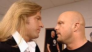 WWE Raw Season 11 : RAW 524