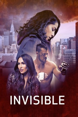 Ver Invisible (2019) Online