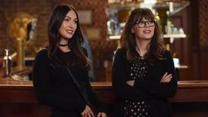 New Girl Season 6 Episode 13