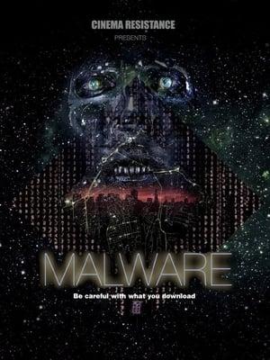 Malware (1970)