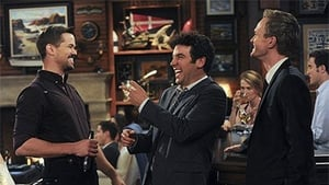 How I Met Your Mother: Season 9 Episode 10