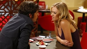 Chuck Versus the First Date