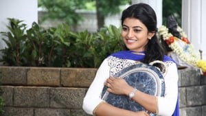 Mannar Vagaiyara (2018) South Indian Full Movie Hindi Dubbed Watch Online Free Download HD