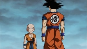 Dragon Ball Super: 5×8