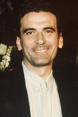 Massimo Troisi isMario Ruoppolo
