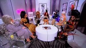 RuPaul's Drag Race: Untucked: 5×9
