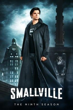 Smallville Saison 10 Épisode 17