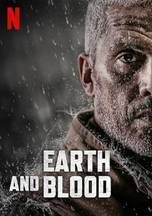 La terre et le sang 2020 online subtitrat in romana
