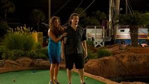 Eastbound & Down: Season 3 Episode 1