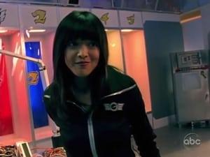 Power Rangers season 17 Episode 28