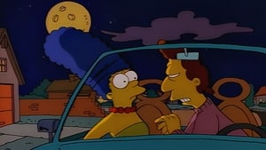 The Simpsons Season 1 : Life on the Fast Lane