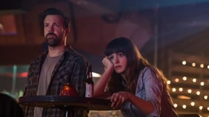 Watch Colossal 2017 Full Movie Online Free Streaming