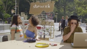 Broad City: 5×2
