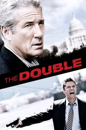 The Double (2011) is one of the best movies like Tower Heist (2011)