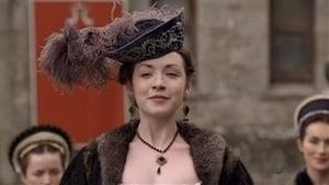 The Tudors Season 4 บัลลังก์รัก บัลลังก์เลือด ปี 4 ตอนที่ 4 [พากย์ไทย + ซับไทย]