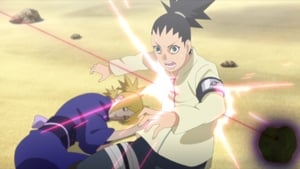 Boruto: Naruto Next Generations: 1×123