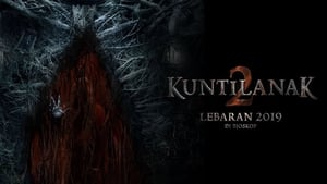 Kuntilanak 2 2019 Hindi Dubbed Watch Online Full Movie Free