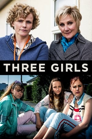 Three Girls Season 1
