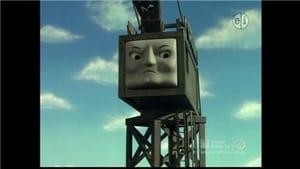 Thomas & Friends Season 11 :Episode 11  Smoke & Mirrors