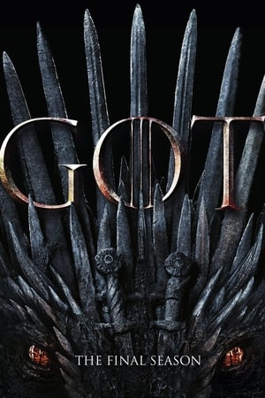 Game of Thrones 1ª a 7ª Temporada Completa Torrent (2011-2017) Dual Áudio / Dublado BluRay 720p | 1080p – Download
