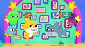 مسلسل Baby Shark's Big Show! الموسم 1 الحلقة 3 مترجمة اونلاين