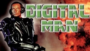 Digital Man (1995)