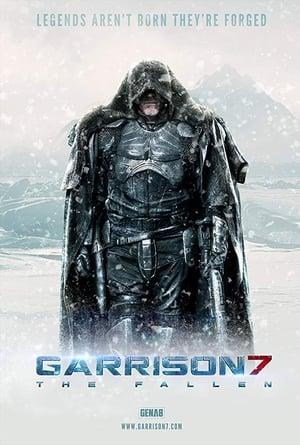 Image Garrison 7: The Fallen
