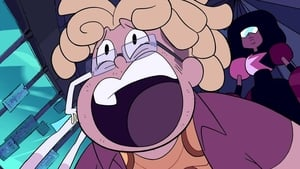 Steven Universe: 1×31