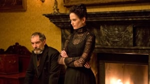 Penny Dreadful: Temporada 1 Episódio 3
