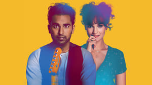 Yesterday (2019) Movie Watch Online Free Download HD