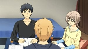 ReLIFE 1×6
