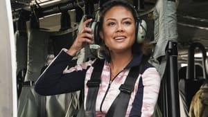 NCIS: Hawai'i: 1 Season 1 Episode