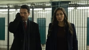 Deception Staffel 1 Folge 11