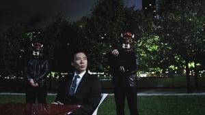 Mr. Robot sezonul 3 episodul 9