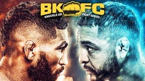 Bare Knuckle Fighting Championship 7 [2019]