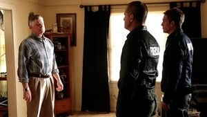 CSI: Las Vegas - Temporada 14