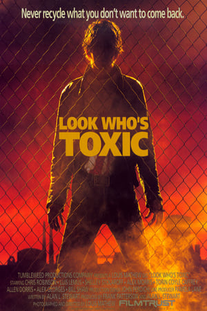 Look Who's Toxic
