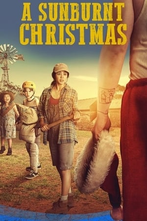 فيلم A Sunburnt Christmas مترجم