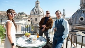 The Man from U.N.C.L.E. (2015) Webrip 1080p With Subtitle Watch Online