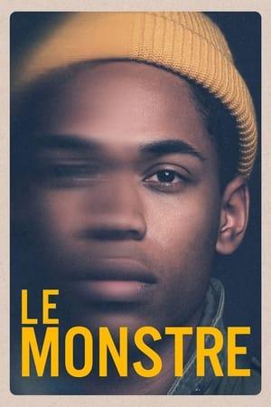 Le Monstre (2018)