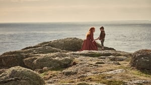 Poldark: Season 3 Episode 3 S03E03
