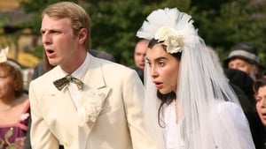 Silent Wedding – Σιωπηλός γάμος