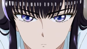 Koi wa Ameagari no You ni (After the Rain)