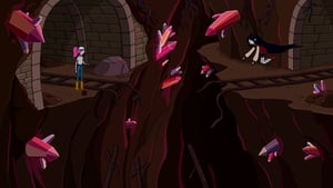 Episodio HD Online Hora de aventuras Temporada 7 E2 Episode 2