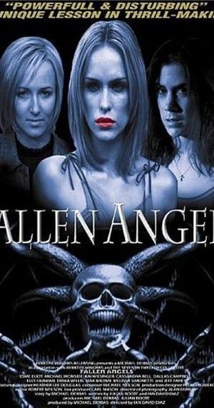Fallen Angels (2002)