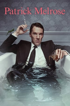 Baixar Patrick Melrose 1ª Temporada (2018) Legendado via Torrent